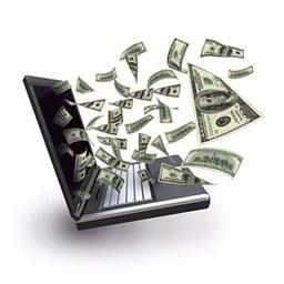 خرید ارز آنلاین
