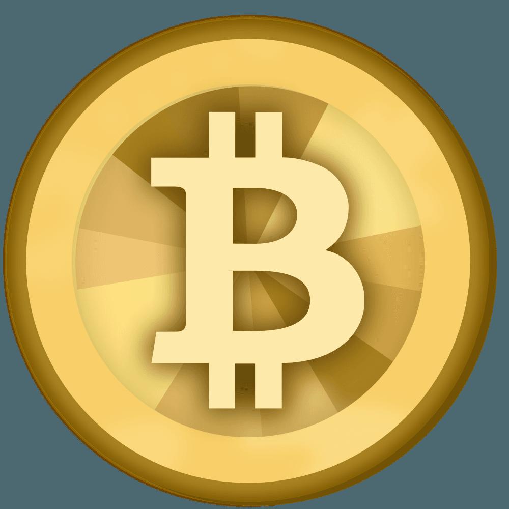 تولید بیت کوین رایگان 2