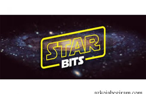 سایت starbits