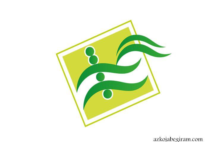 فروشگاه اینترنتی سبز گستر