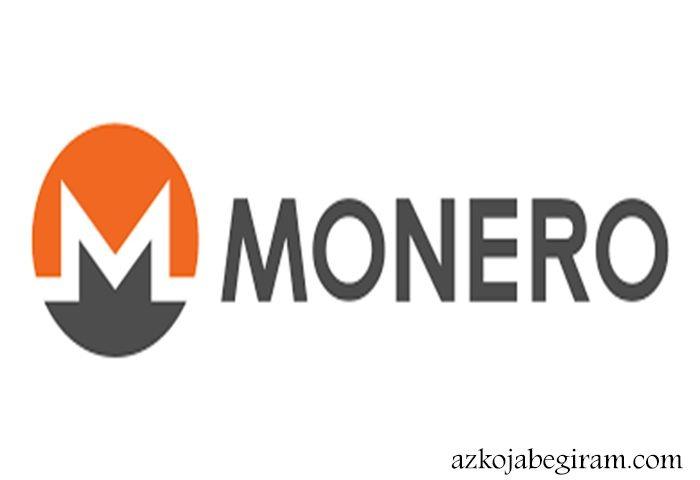 سایت monero Faucet