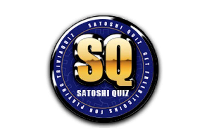 سایت satoshi Quiz